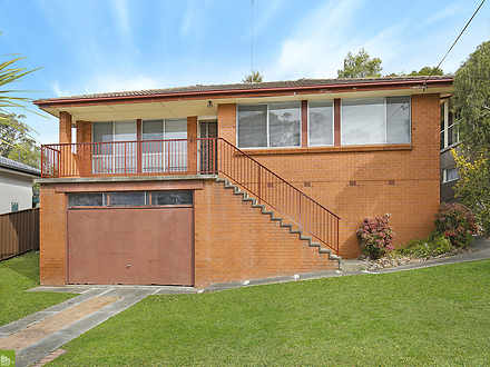 54 Langson Avenue, Figtree 2525, NSW House Photo