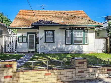 7 Lenore Crescent, Williamstown 3016, VIC House Photo