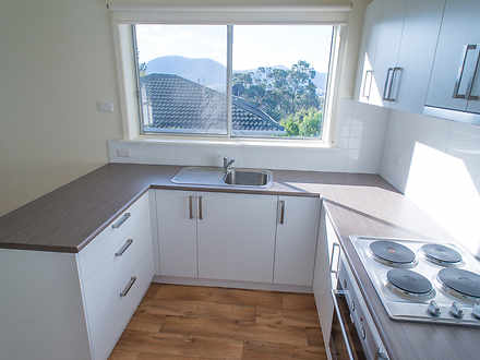 1/35 First Avenue, West Moonah 7009, TAS Apartment Photo
