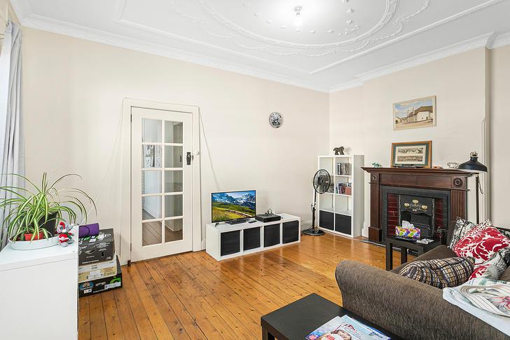 93A West Botany Street, Arncliffe 2205, NSW Duplex_semi Photo