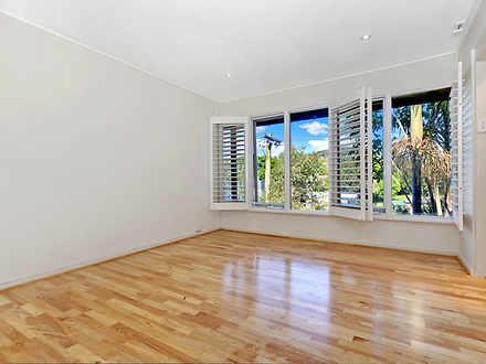 9/2 Seaview Avenue, Newport 2106, NSW Unit Photo