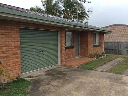 5/18 Kennedy Street, South Mackay 4740, QLD Unit Photo