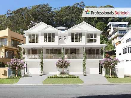 3/28 Hooper Drive, Currumbin 4223, QLD Townhouse Photo