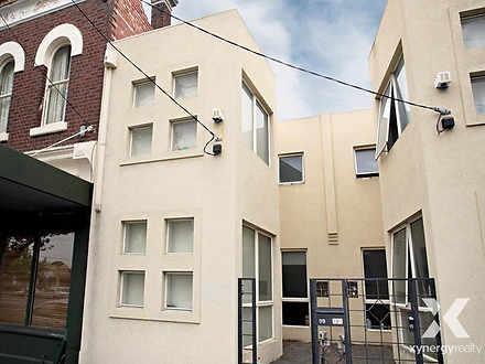 99 Rae Street, Fitzroy North 3068, VIC Unit Photo