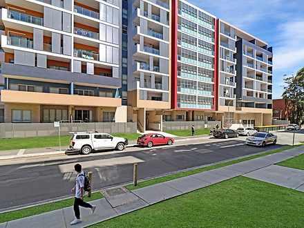 B609/40-50 Arncliffe Street, Wolli Creek 2205, NSW Apartment Photo