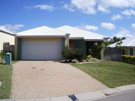 21 White Beech Court, Douglas 4814, QLD House Photo