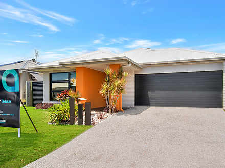 13 Emerald Drive, Caloundra West 4551, QLD House Photo