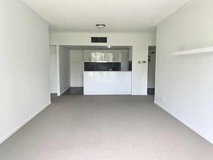 2067/1 Ocean Street, Burleigh Heads 4220, QLD Unit Photo