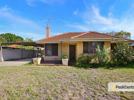 61 Coolbellup Avenue, Coolbellup 6163, WA House Photo