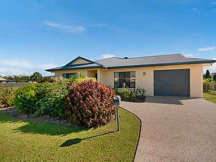 147 Ocean Parade, Balgal Beach 4816, QLD House Photo