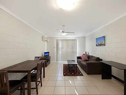 4/31 Harold Street, West End 4810, QLD Unit Photo