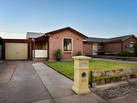 50 Mills Street, Whyalla Norrie 5608, SA House Photo
