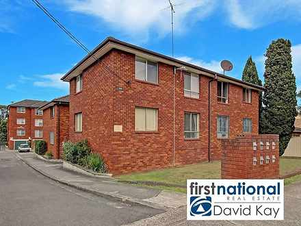 2/33 Garden Street, Belmore 2192, NSW Unit Photo