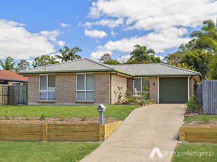 52 Yancey Street, Browns Plains 4118, QLD House Photo