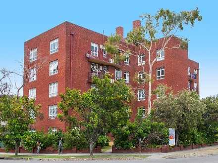42/1-5 Mckeon Street, Maroubra 2035, NSW Unit Photo