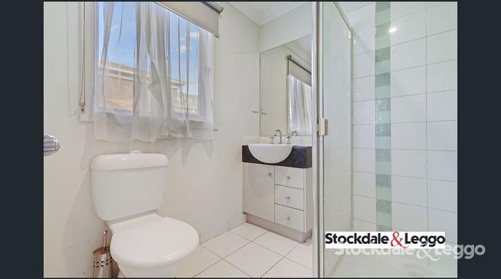 21 Burswood Drive, Wyndham Vale 3024, VIC House Photo