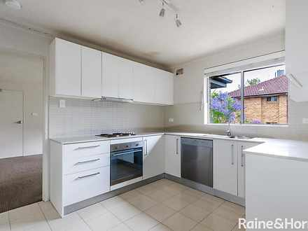 11/50-52 Wigram Street, Harris Park 2150, NSW Apartment Photo