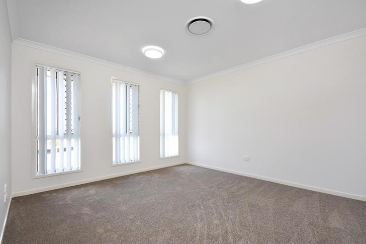 69 Palatial Crescent, Narangba 4504, QLD House Photo