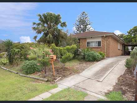 554 Northcliffe Drive, Berkeley 2506, NSW House Photo