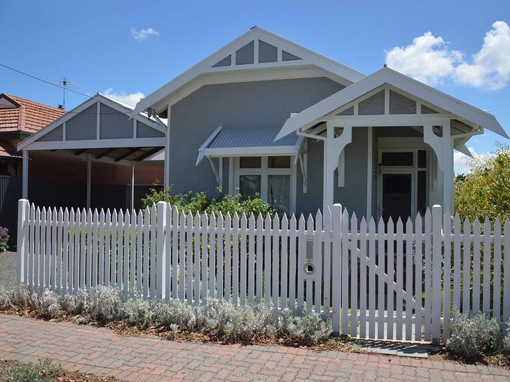 20 Dove Street, Thebarton 5031, SA House Photo