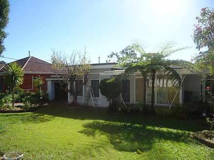 43 Craddock Street, Wentworthville 2145, NSW House Photo
