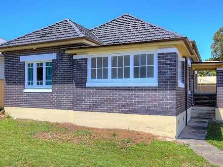 54 Veron Street, Wentworthville 2145, NSW House Photo