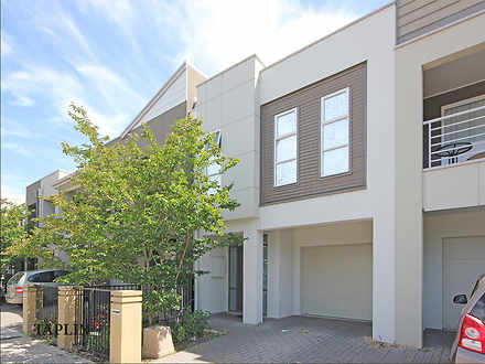 6 Beaumont Street, Lightsview 5085, SA Townhouse Photo