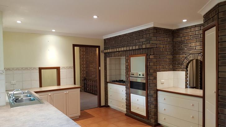 8 Newington Place, Kingsley 6026, WA House Photo