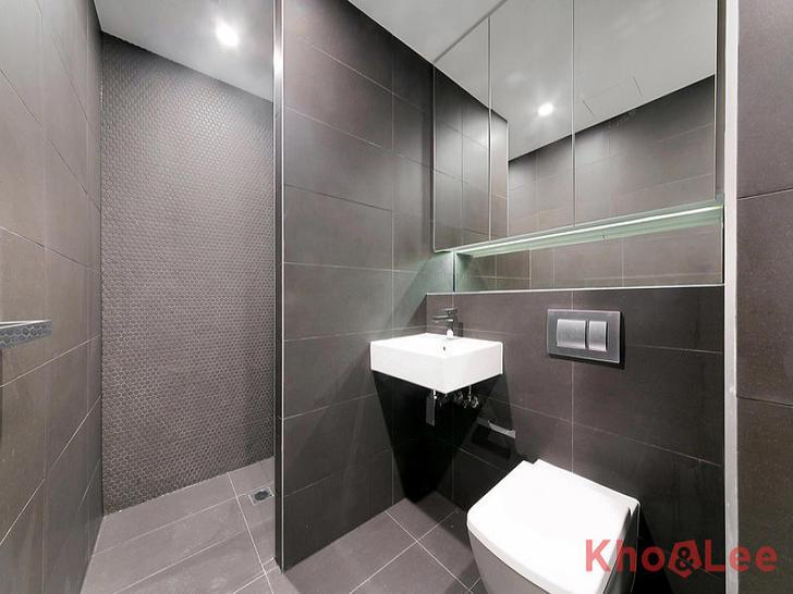 13/39-41 Greek Street, Glebe 2037, NSW Apartment Photo