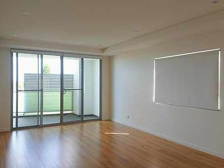29/1236 Canterbury Road, Roselands 2196, NSW Apartment Photo