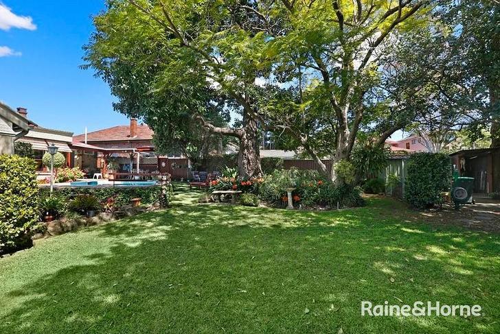 7 Alexandra Street, Concord 2137, NSW House Photo