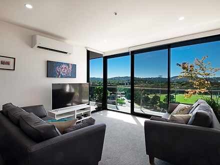 211/7 Irving Street, Phillip 2606, ACT Unit Photo