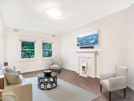 7/26 Balfour Road, Rose Bay 2029, NSW Apartment Photo