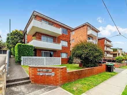10/101 Queenscliff Road, Queenscliff 2096, NSW Apartment Photo