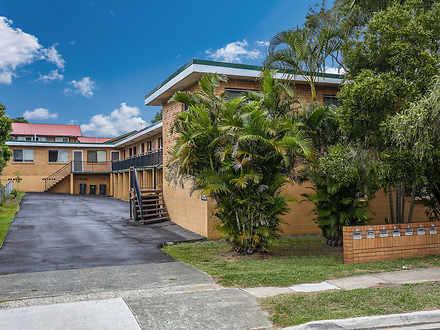 7/16 Somerset Road, Kedron 4031, QLD Unit Photo
