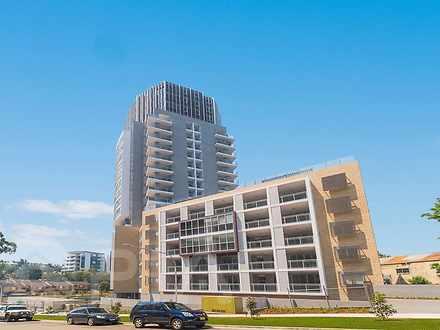 140/1-7 Thallon Street, Carlingford 2118, NSW Apartment Photo