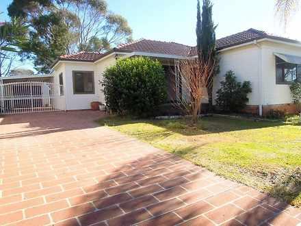 24 Presland Avenue, Revesby 2212, NSW House Photo