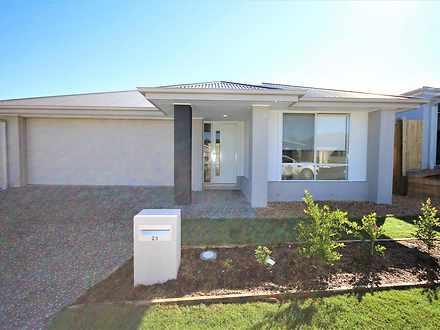 23 Norton Sands Drive, Redbank Plains 4301, QLD House Photo