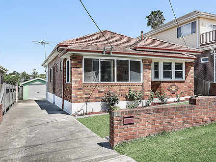 9 Unwin Street, Bexley 2207, NSW House Photo