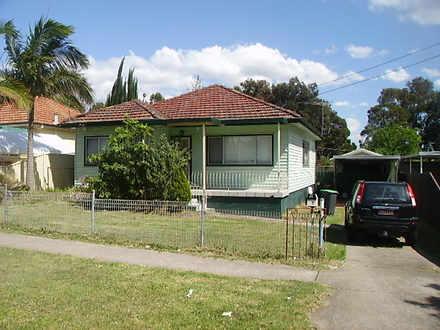 26 The Avenue, Yagoona 2199, NSW House Photo