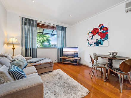 5/602-604 Darling Street, Rozelle 2039, NSW Apartment Photo
