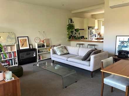 4/69 St Andrews Street, Brighton 3186, VIC Apartment Photo