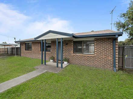 4 Kooyalee Street, Deception Bay 4508, QLD House Photo
