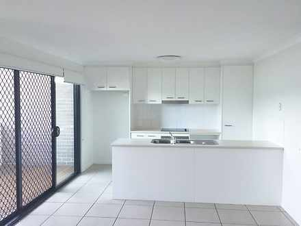 35/669 Beams Road, Carseldine 4034, QLD Townhouse Photo