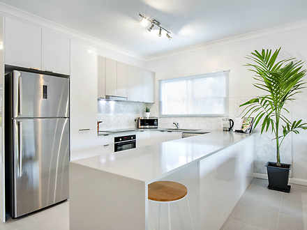 3/7 Hermitage Drive, Airlie Beach 4802, QLD Unit Photo