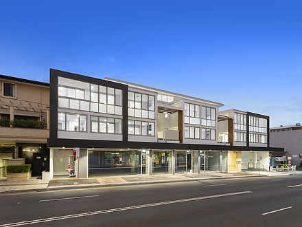 209/120 Penshurst Street, Willoughby 2068, NSW Apartment Photo