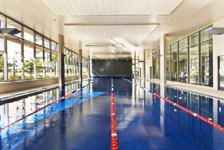 26/10 Pyrmont Bridge Road, Camperdown 2050, NSW Apartment Photo