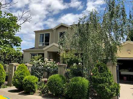 3 Scheele Street, Surrey Hills 3127, VIC House Photo