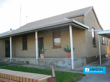 10 Cranston Street, Port Lincoln 5606, SA House Photo