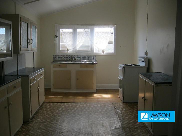 10 Cranston Street, Port Lincoln 5606, SA House Photo
